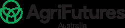 AgriFutures Australia logo